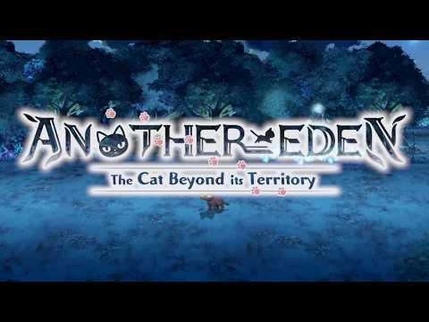 El juego de rol que todo fan de Chrono Trigger debería probar, ahora en PC