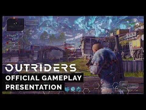 Nuevos detalles sobre la historia del juego, su banda sonora y una nueva clase desvelada