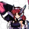 Trigger Heart Exelica consola