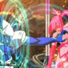 BlazBlue - PS3, Xbox 360, PSP, ARC y  PC