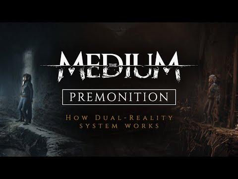 Uno de los grandes lanzamientos exclusivos de principios de 2021 Xbox Series se muestra con gameplay