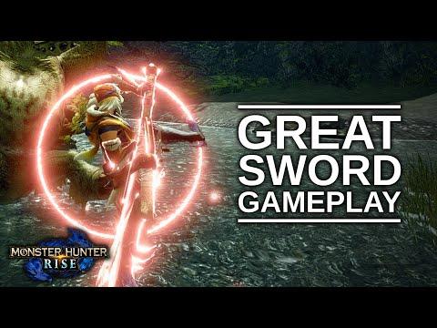 Mecánicas de juego del original mezcladas con MH: Worlds y algunas novedades adicionales