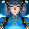Valkyrie Profile - Covenant of the Plume DS