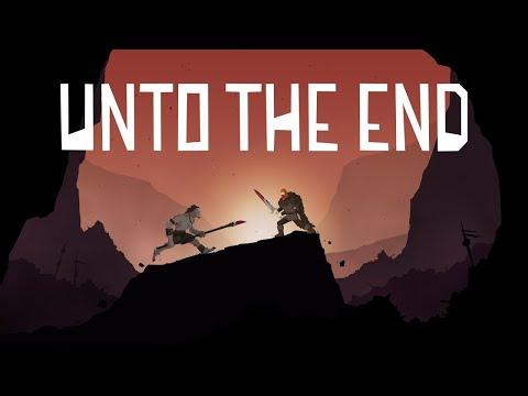 2 Ton Studios nos explica su sistema de combate táctico - Noticia para Unto The End