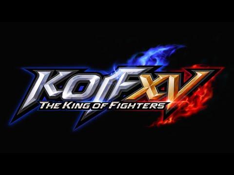 El director creativo y el productor nos hablan por primera vez de la nueva entrega - Noticia para The King of Fighters XV