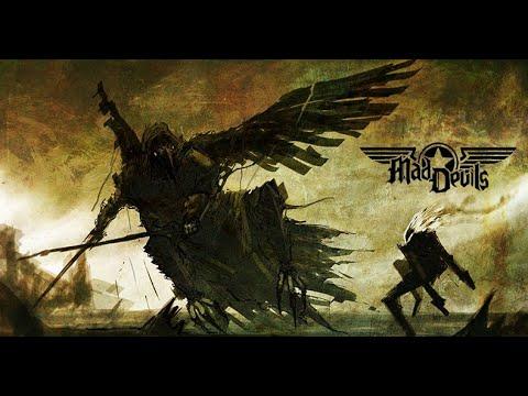Zombis, demonios, poderes sobrenaturales y coop online para dos jugadores