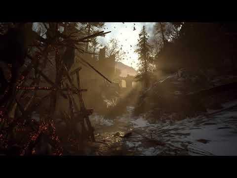 Nuevos entornos y enemigos, así como el regreso del modo Mercenario - Noticia para Resident Evil VILLAGE
