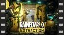 Conoce en profundidad los secretos de Extraction, lo nuevo de Rainbow Six