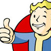 Fallout 3 - PC, PS3 y  Xbox 360