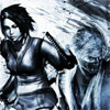 Tenchu: Shadow Assassins  Wii y  PSP