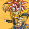 Noticia de Chrono Trigger