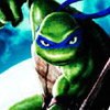 TMNT: Teenage Mutant Ninja Turtles consola
