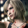The 3rd Birthday: Parasite Eve 3