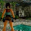 Tomb Raider (1996) consola