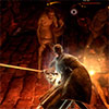 Demon's Souls - (PS3)
