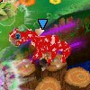 Spore Hero Arena DS