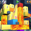 Boom Blox Smash Party consola