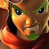 Jak and Daxter: La Frontera Perdida PlayStation2