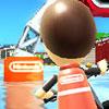 Wii Sports Resort consola