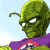 Dragon Ball: Revenge of King Piccolo consola