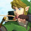The Legend of Zelda: Skyward Sword Wii