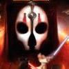 Star Wars Caballeros de la Antigua República II: Los Señores Sith consola