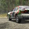 Colin McRae Rally 2005 consola