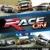 RACE On PC