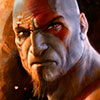 God of War Collection consola