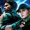 Resident Evil 5: Gold Edition consola