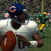ESPN NFL Football 2K4 consola