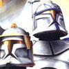 Star Wars The Clone Wars: Los Héroes de la República consola