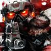 Killzone 3 - (PS3)