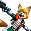 Star Fox Assault consola
