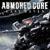 Armored Core: Last Raven Portable consola