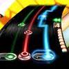 DJ Hero 2 consola
