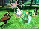 Rumor: ¿Posible cancelación de True Fantasy Live Online para Xbox?
