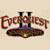 Everquest II: Sentinel's Fate consola