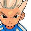 Inazuma Eleven 3: Rayo Celeste / Fuego Explosivo Nintendo DS