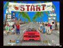 Los clásicos de Sega vuelven a PlayStation 2