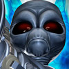 Destroy All Humans! consola