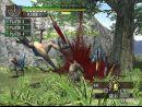 Capcom confirma el modo online en Europa para Monster Hunter y Resident Evil Outbreak File #2