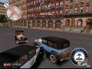 Mafia, en esta ocasión, para PlayStation 2
