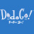 DodoGo! consola