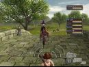 Trailer de True Fantasy Live Online