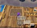 Imágenes del clásico Dragon Quest V para PS2