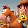 Toy Story 3: El Videojuego consola