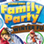 Family Party: 30 Great Games Winter Fun consola