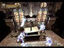 Las últimas imágenes de Baldur's Gate Dark Alliance 2