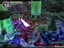 Nuevo trailer de Nano Breaker para PlayStation 2